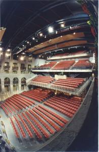 02sala_teatro interno 300 - foto Le Pera