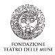 """Per """"La Cenerentola"""" di Rossini al Teatro delle Muse"""