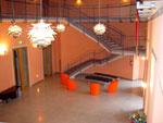 foyer_primag_s