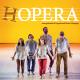 Danza con raffinatezza e ironia sulle note di Verdi, Leoncavallo, Rossini, Haendel, Mozart