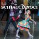 In esclusiva regionale il balletto di Ciaikovsky/Amodio/Luzzati