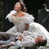 Al cinemuse l'opera di Gounod in diretta dal Liceu di Barcellona