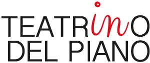 teatrinodelpiano_logo