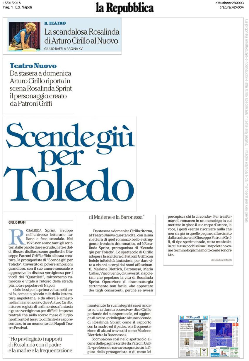 2016.01.15-La-scandalosa-Rosalinda-di-Arturo-Cirillo-al-Nuovo---La-Repubblica