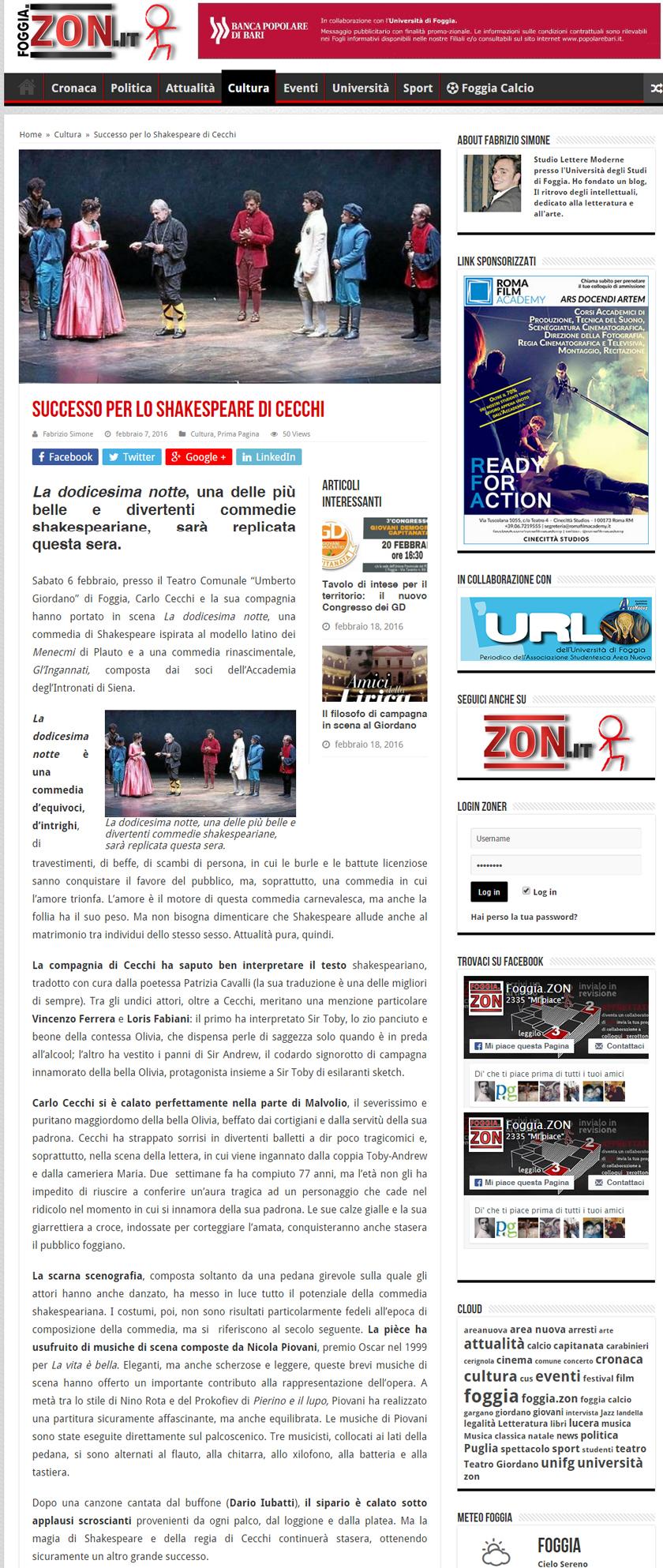 2016.02.07-Successo-per-lo-Shakespeare-di-Cecchi---foggia.zon.it