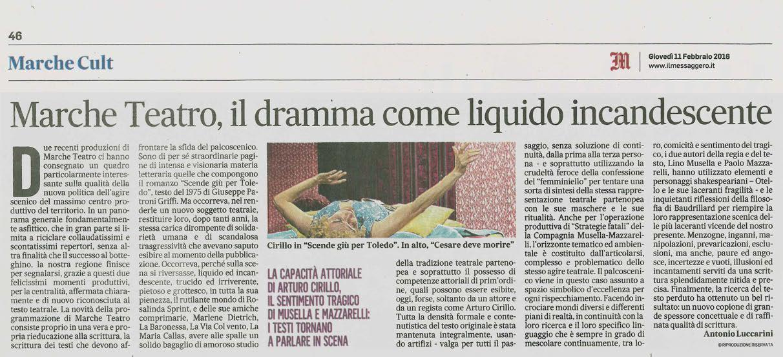 2016.02.11-Marche-Teatro,-il-dramma-come-liquido-incandescente---Il-Messaggero