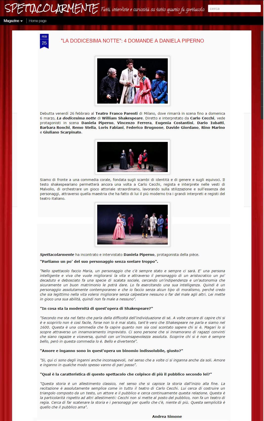 2016.02.26-Quattro-domande-a-Daniela-Piperno---spettacolarmente.net