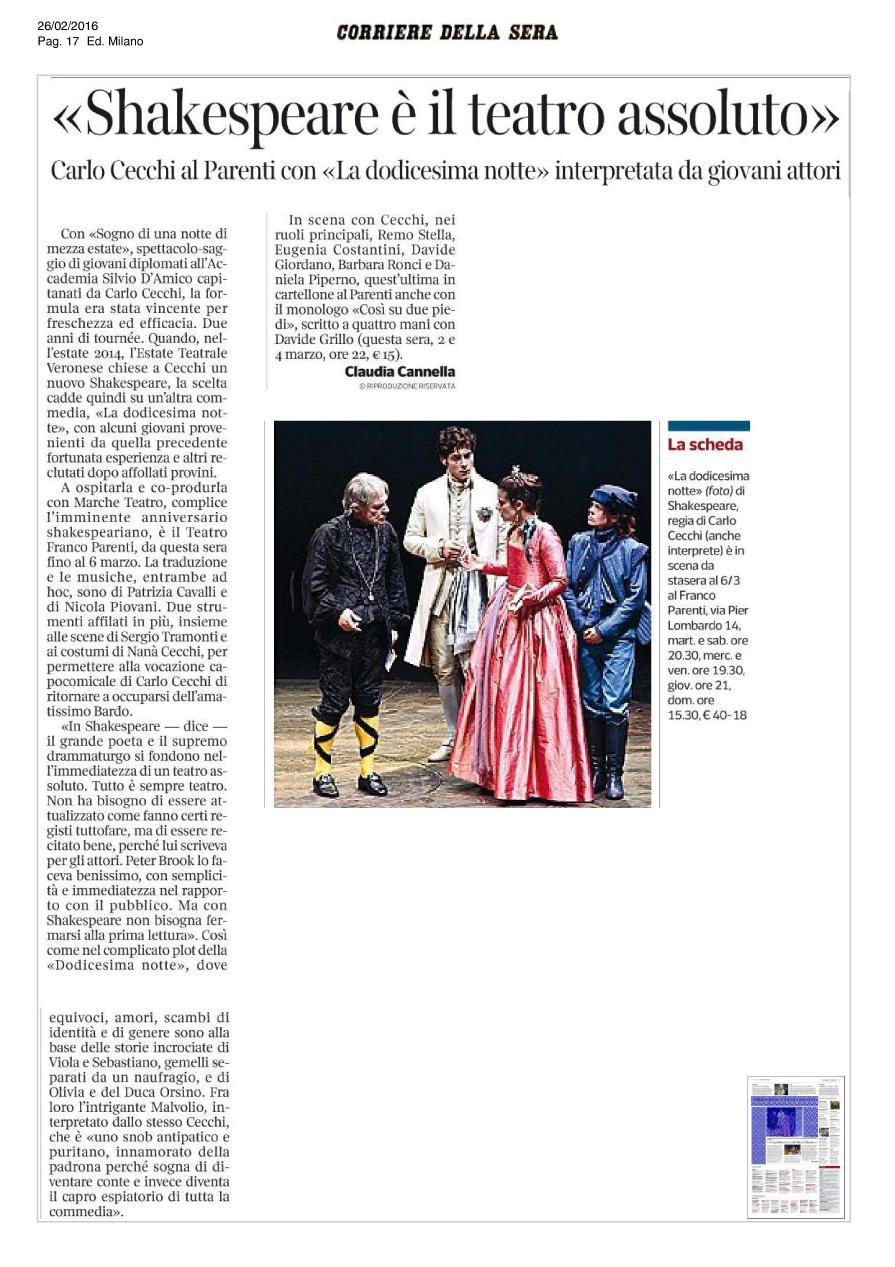 2016.02.26-Shakespeare-è-il-teatro-assoluto-Corriere-della-Sera