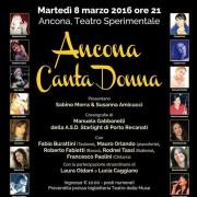 ancona-canta-donna