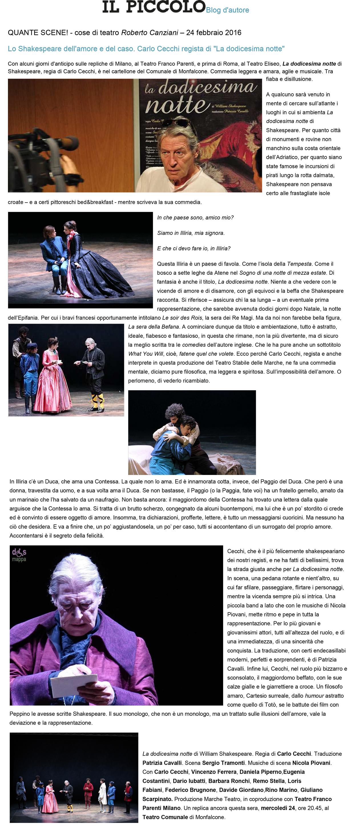 2016.02.24-Lo-Shakespeare-dell'amore-e-del-caso---ilpiccolo_blog