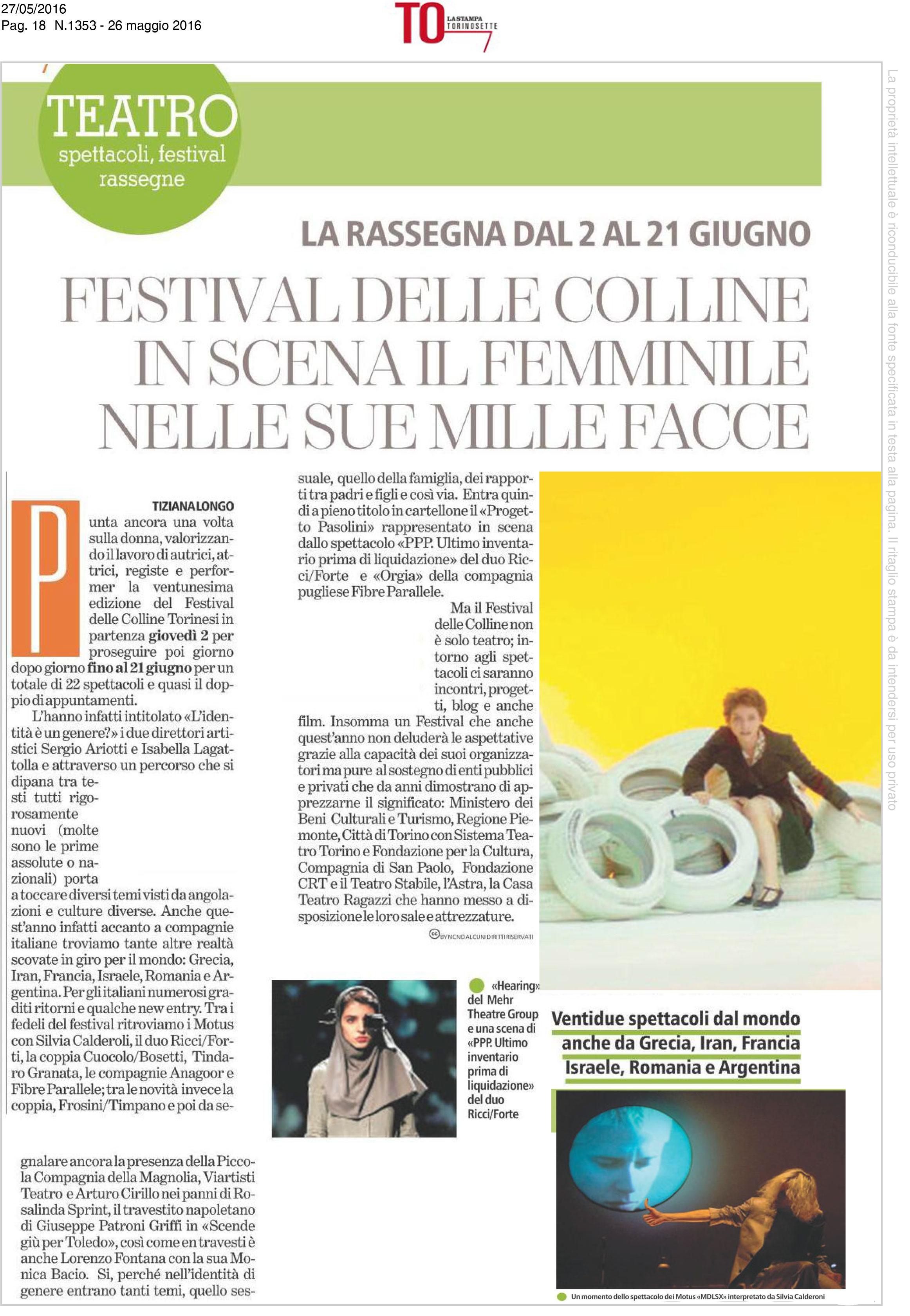 20160527_festival-delle-colline-in-scena-il-femminile-nelle-sue-mille-facce-1