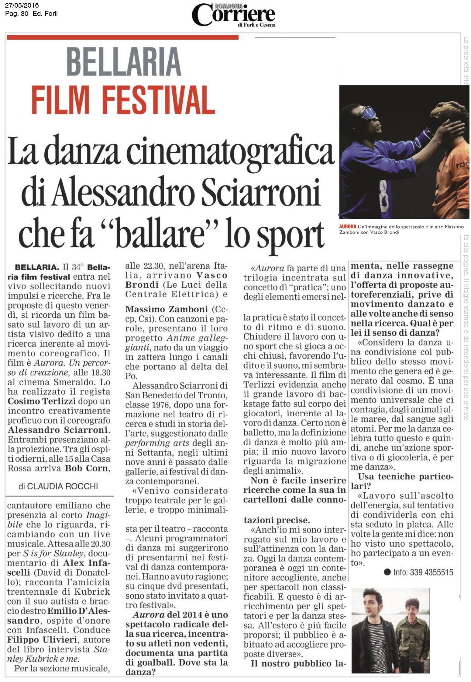 20160527_la-danza-cinematografica-di-Alessandro-Sciarroni-che-fa-ballare-lo-sport-1