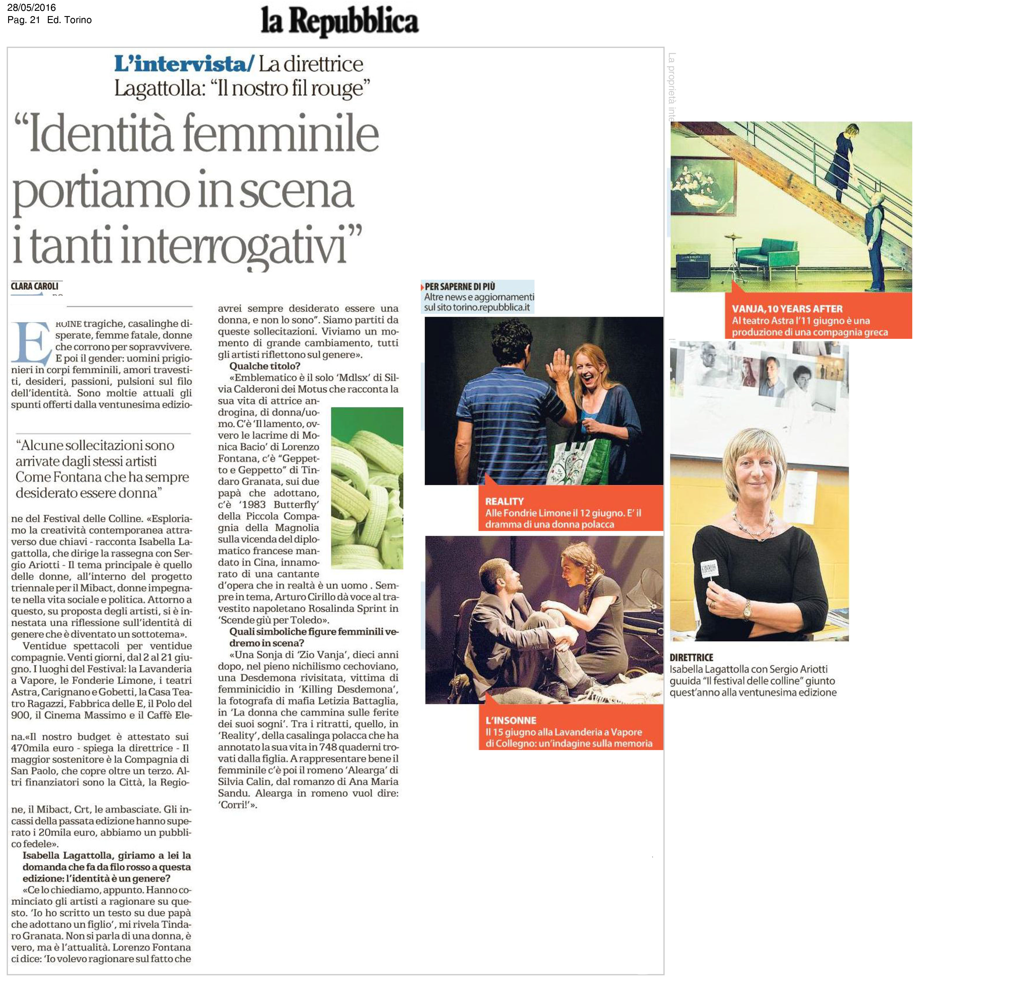 20160528_identità-femminile-portiamo-in-scena-i-tanti-interrogativi_la-Repubblica-ed-torino-1