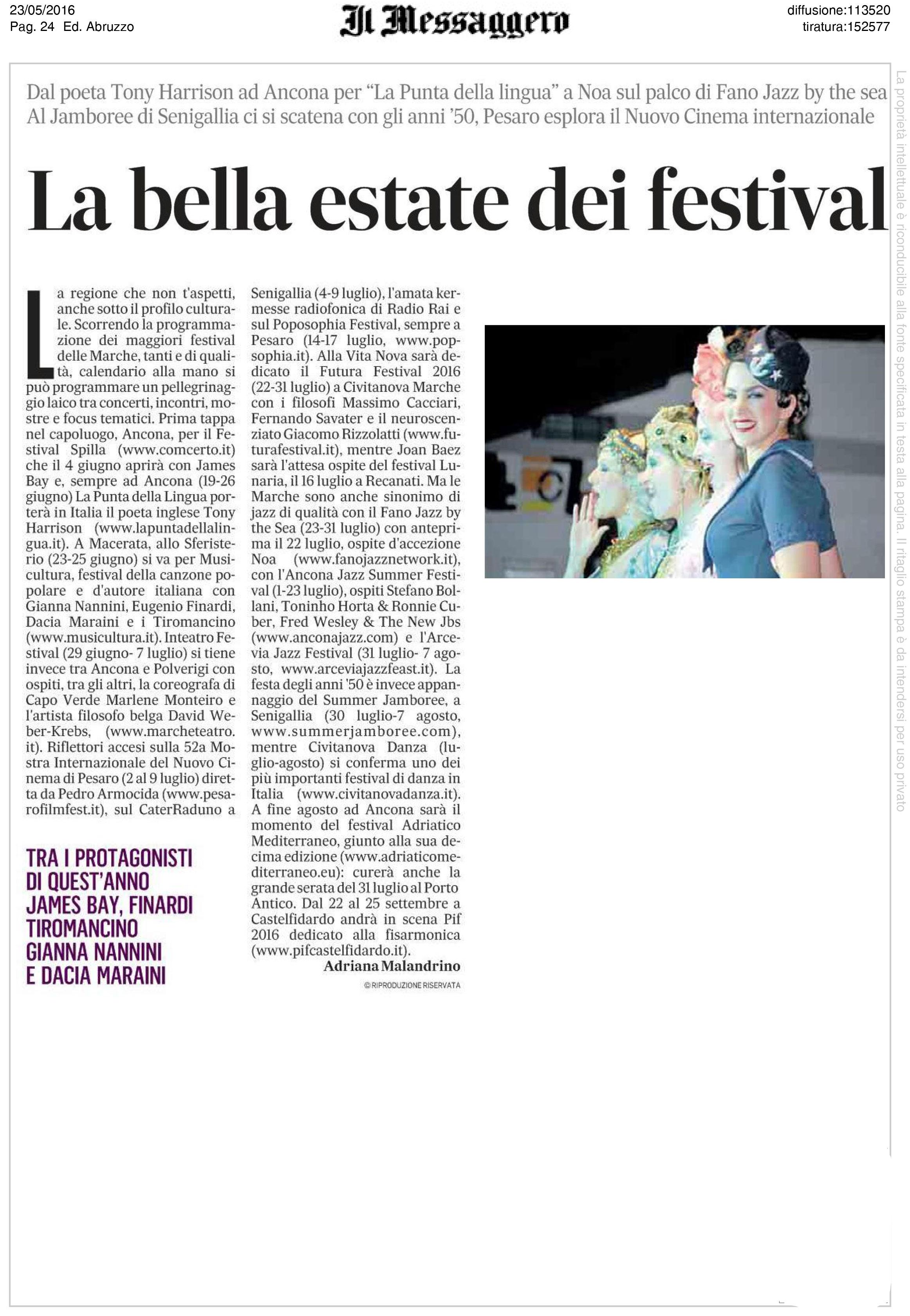 la-bella-estate-dei-festival_il-messagero-ed