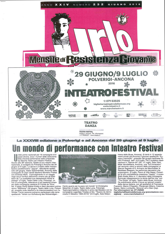 2016-giugno_Inteatro-festival_Urlo