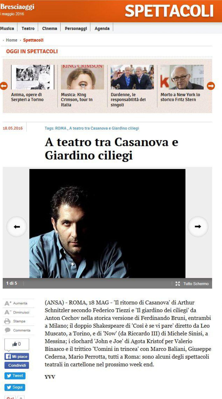 20160518_bresciaoggi_a-teatro-tra-Casanova-e-Giardino-ciliegi-1