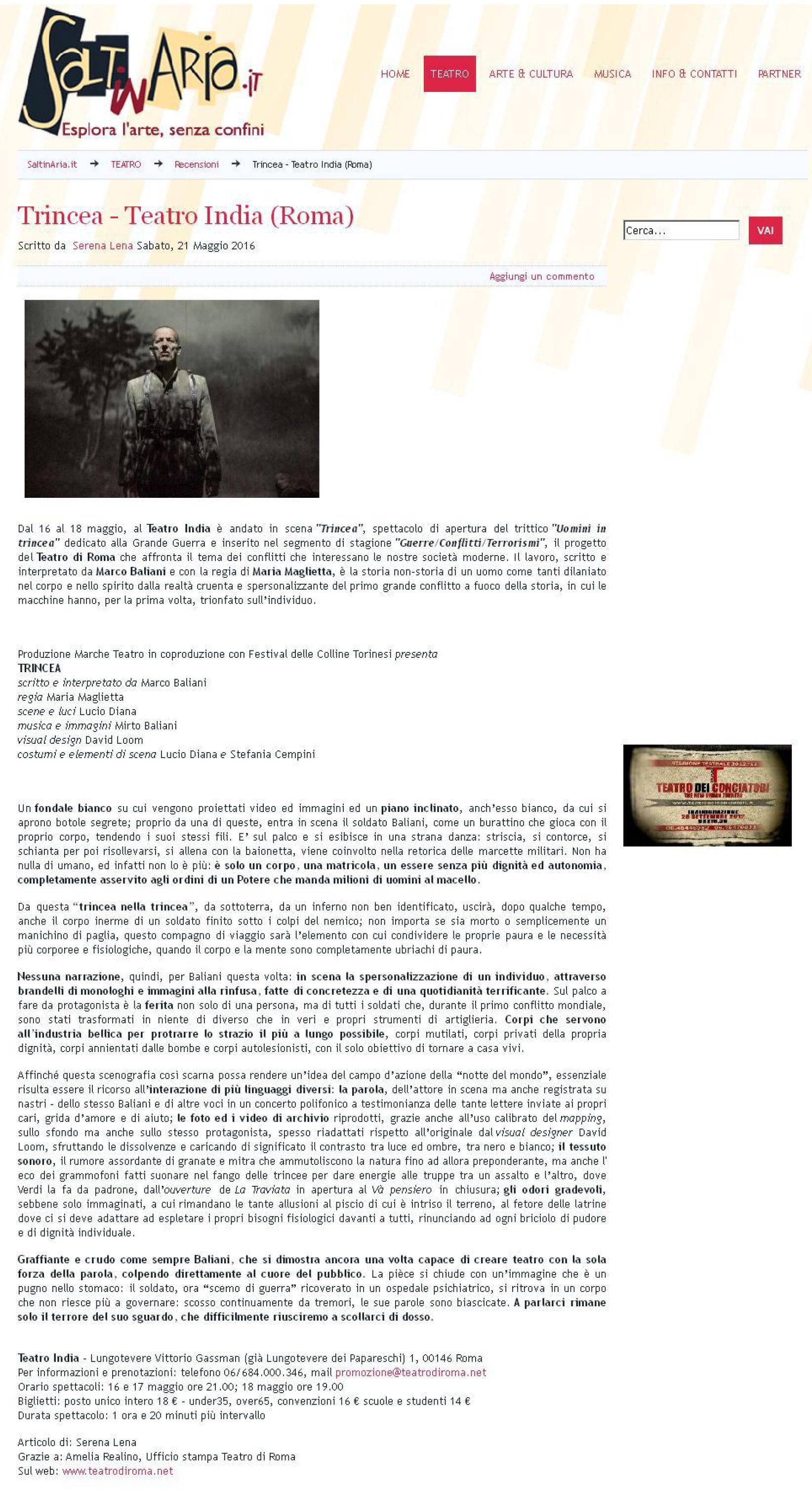20160521_Trincea-Teatro-India-(Roma)_saltinaria