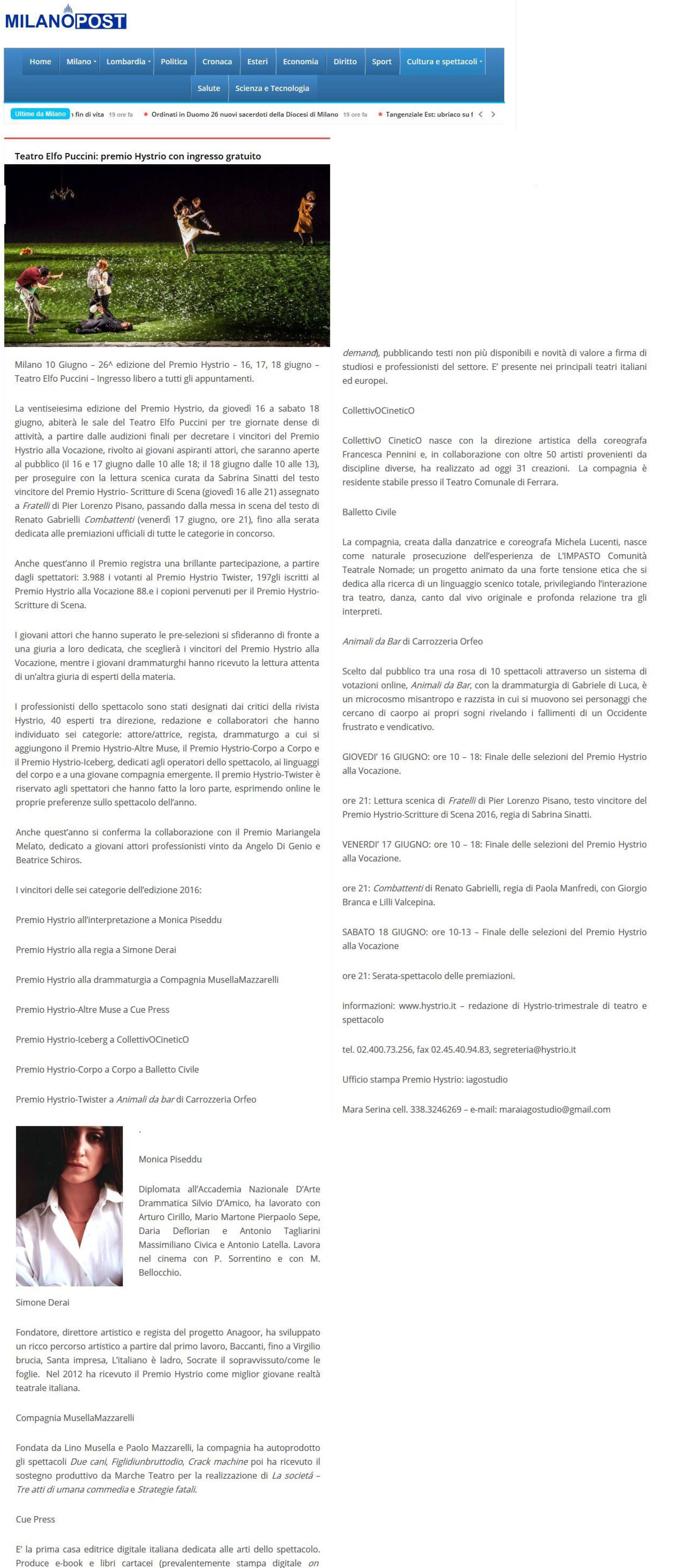20160610_Teatro-Elfo-Puccini--premio-Hystrio-con-ingresso-gratuito_milano-post-1