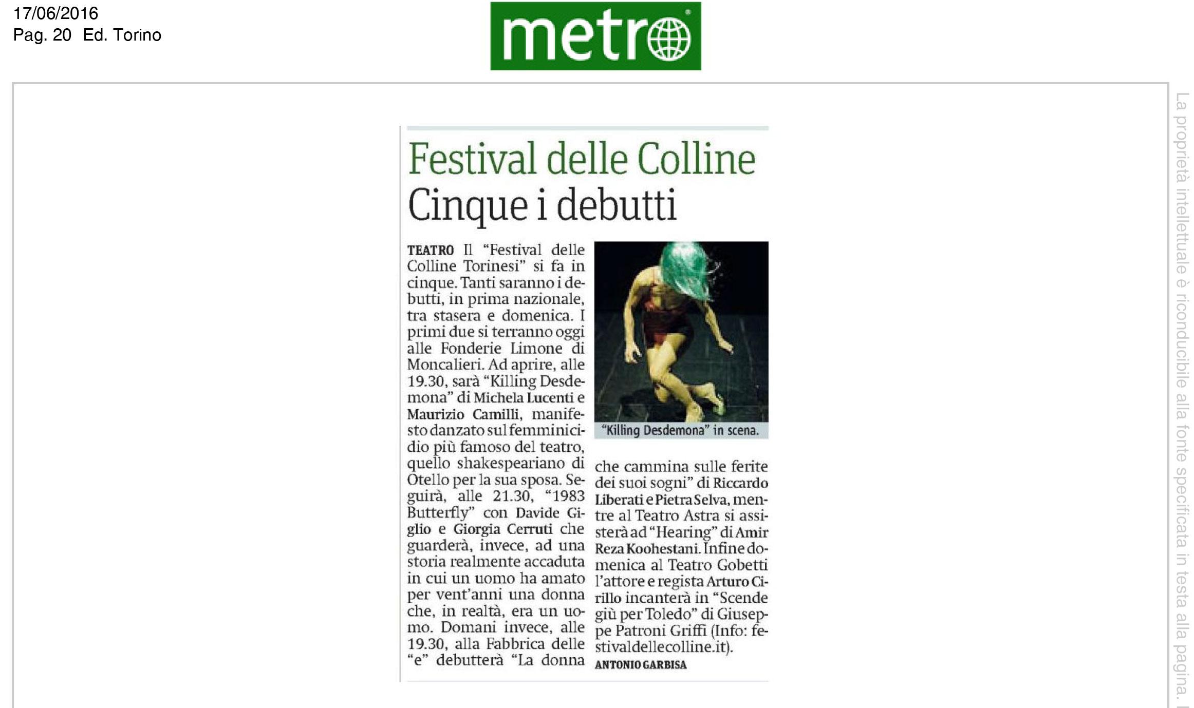 20160617_Festival-delle-colline-cinque-i-debutti_metro