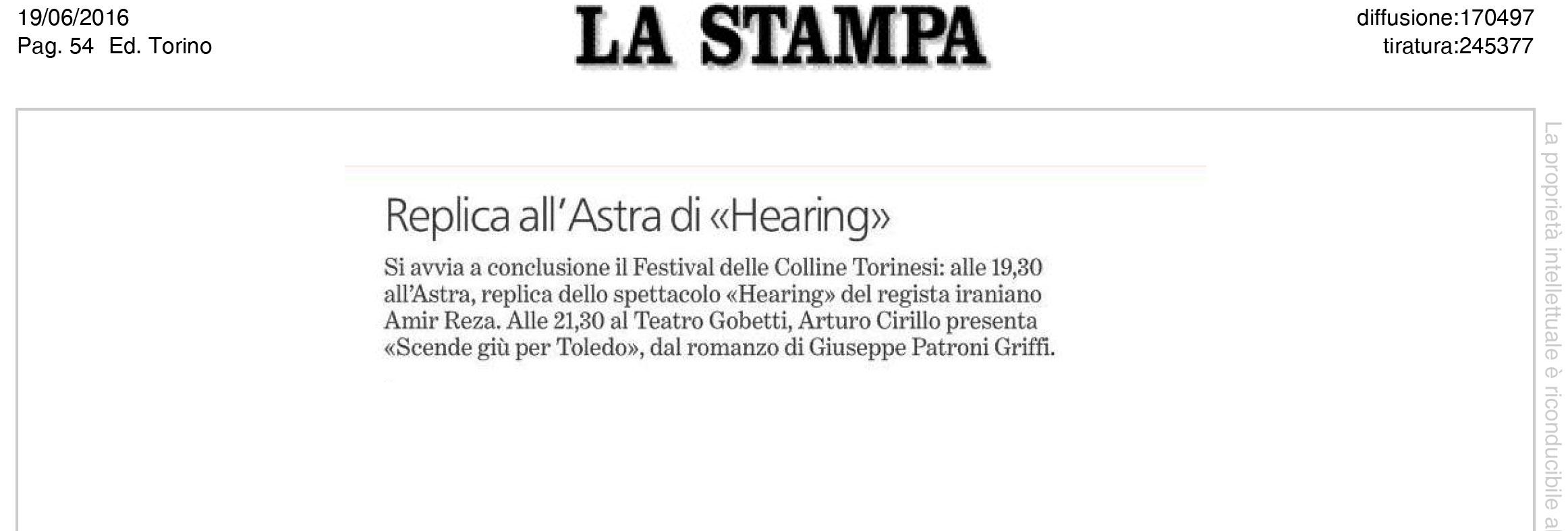 20160619_replica-all'Astra-di-Hearing_la-stampa
