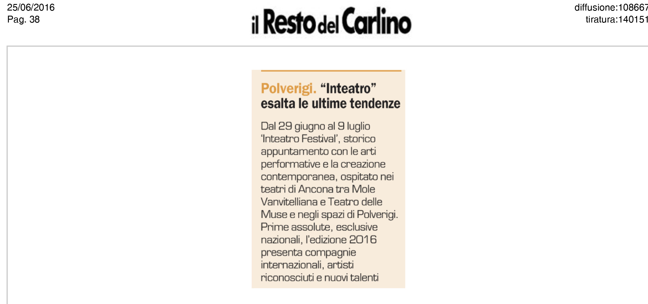 20160625_Poverigi-inteatro-esalta-le-ultime-tendenze_il-resto-del-carlino