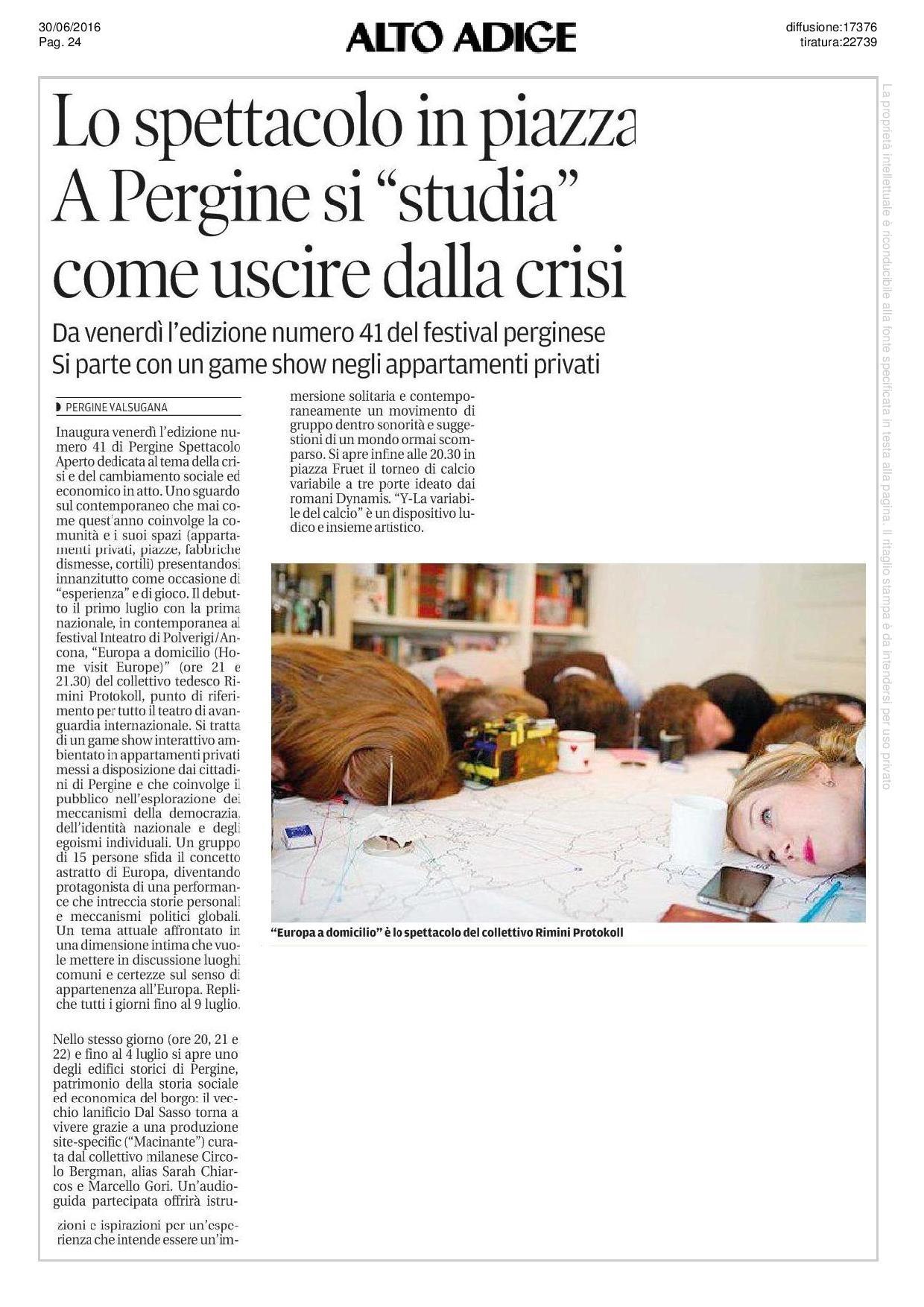 20160630_lo spettacolo in piazzaq a pergine si studia come uscire dalla crisi_l adige-page-001