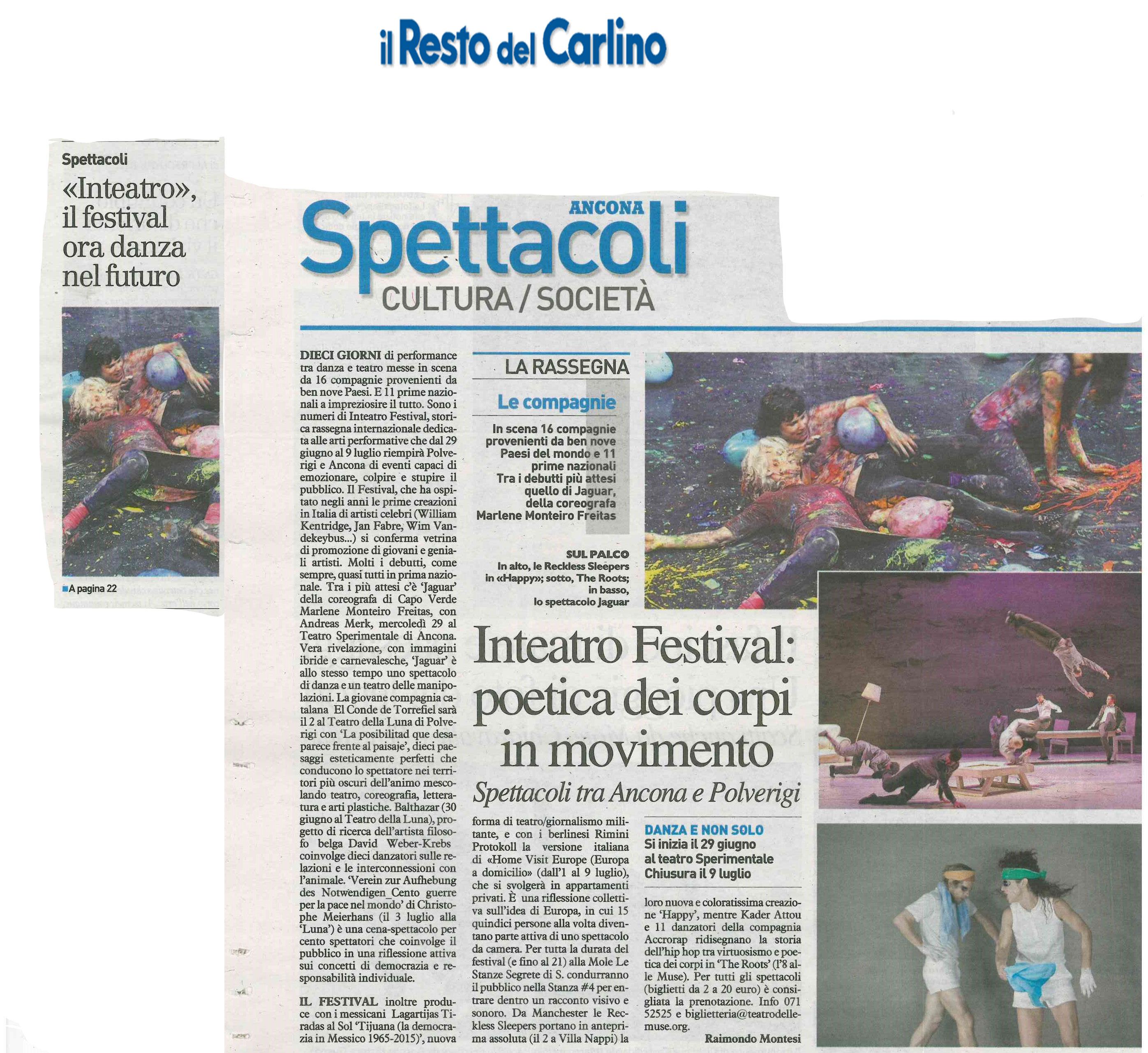 2016_06_09_-Inteatro-Festival-poetica-dei-corpi-in-movimento