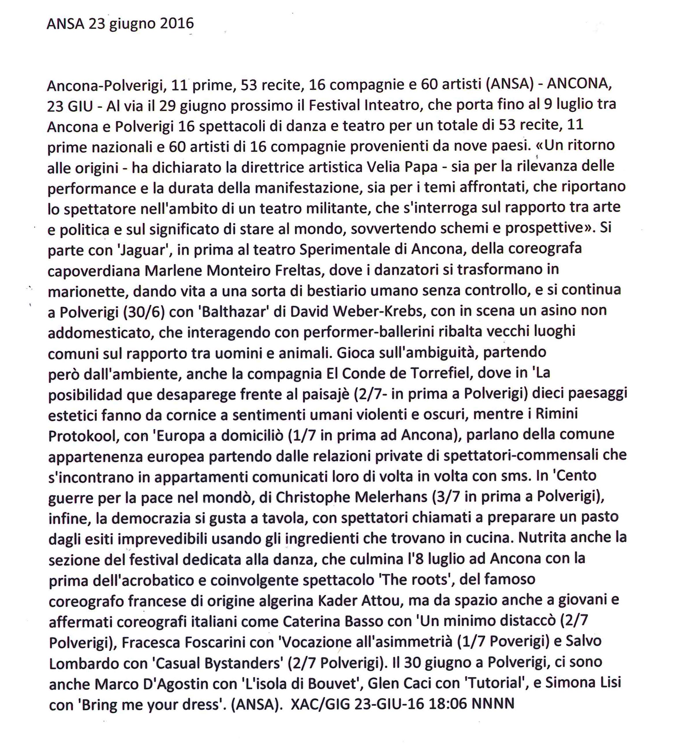 2016_06_23_Ancona,Polverigi-11-prime_ansa