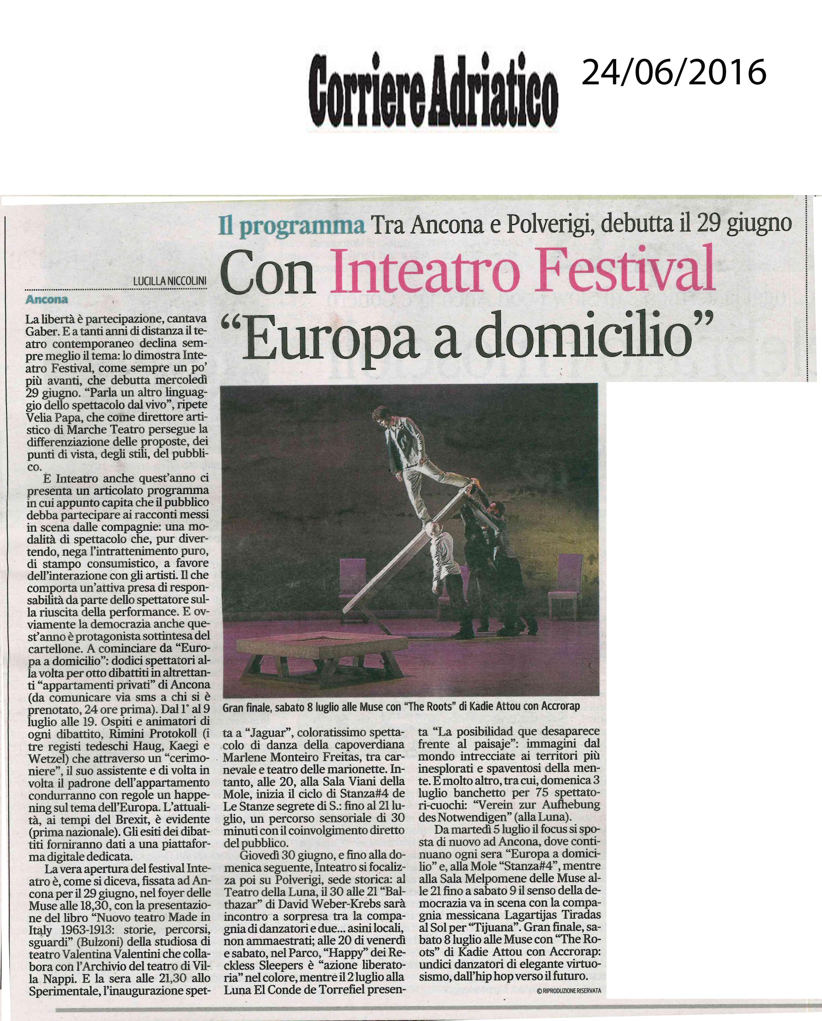2016_06_24_-con-inteatro-festival-europa-a-domicilio_corriere-adriatico