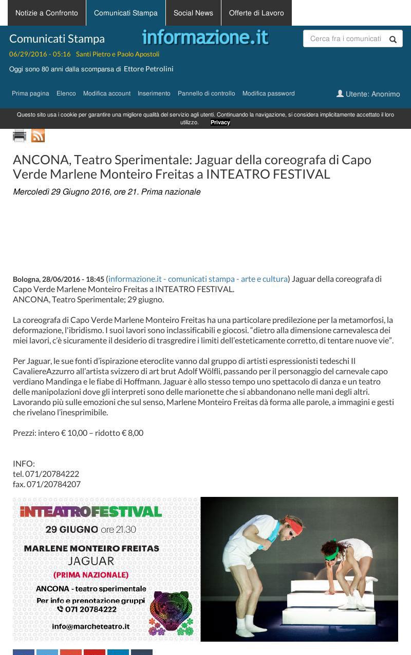 2016_06_29_-ancona-teatro-sperimentale-jaguar-della-coreografa-