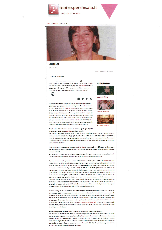 2016_06_29_intervista velia_teatro persinsala