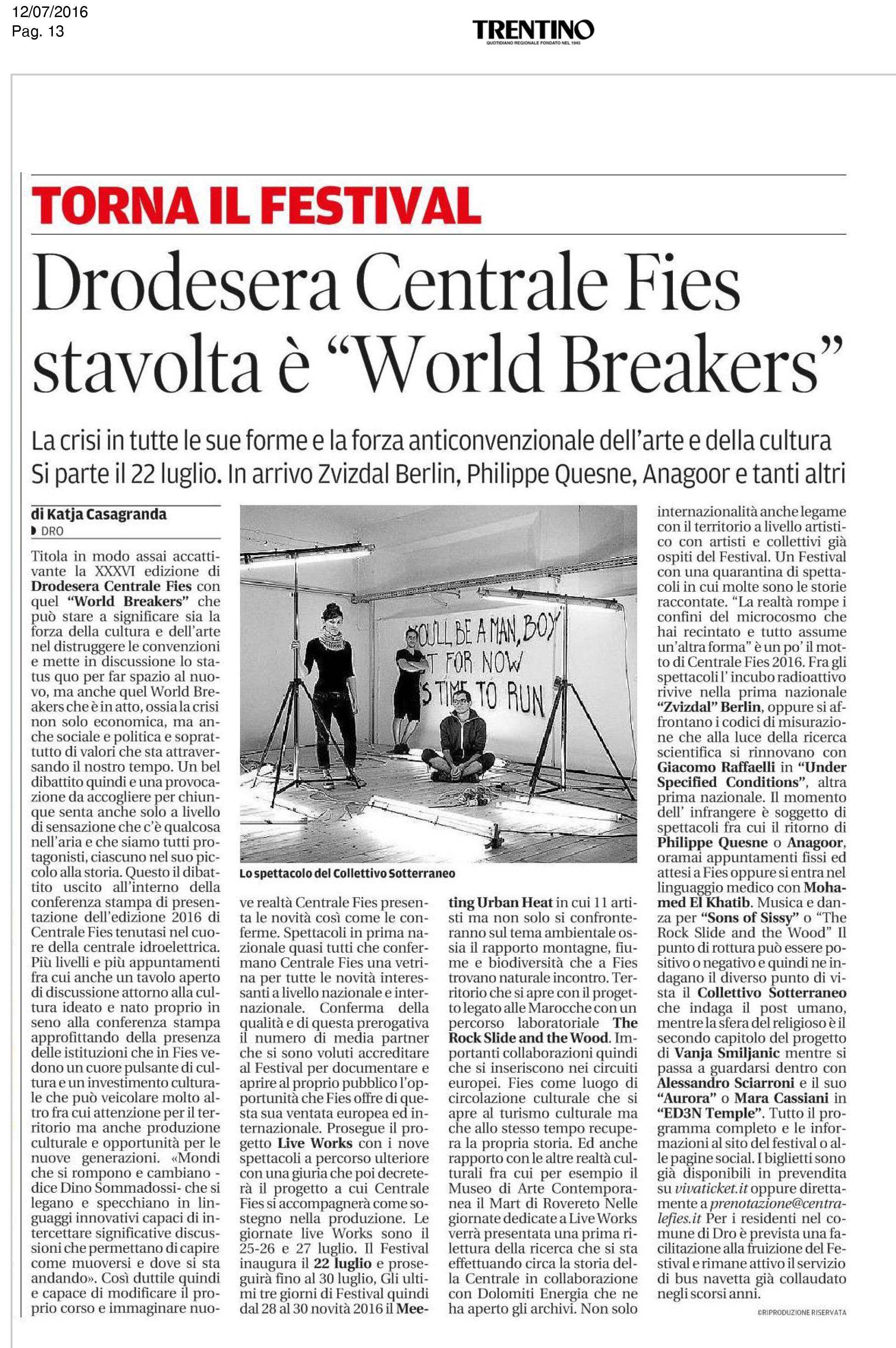 20160712_Drodesera-centrale-fies-stavolta-è-World-Breakers_trentino