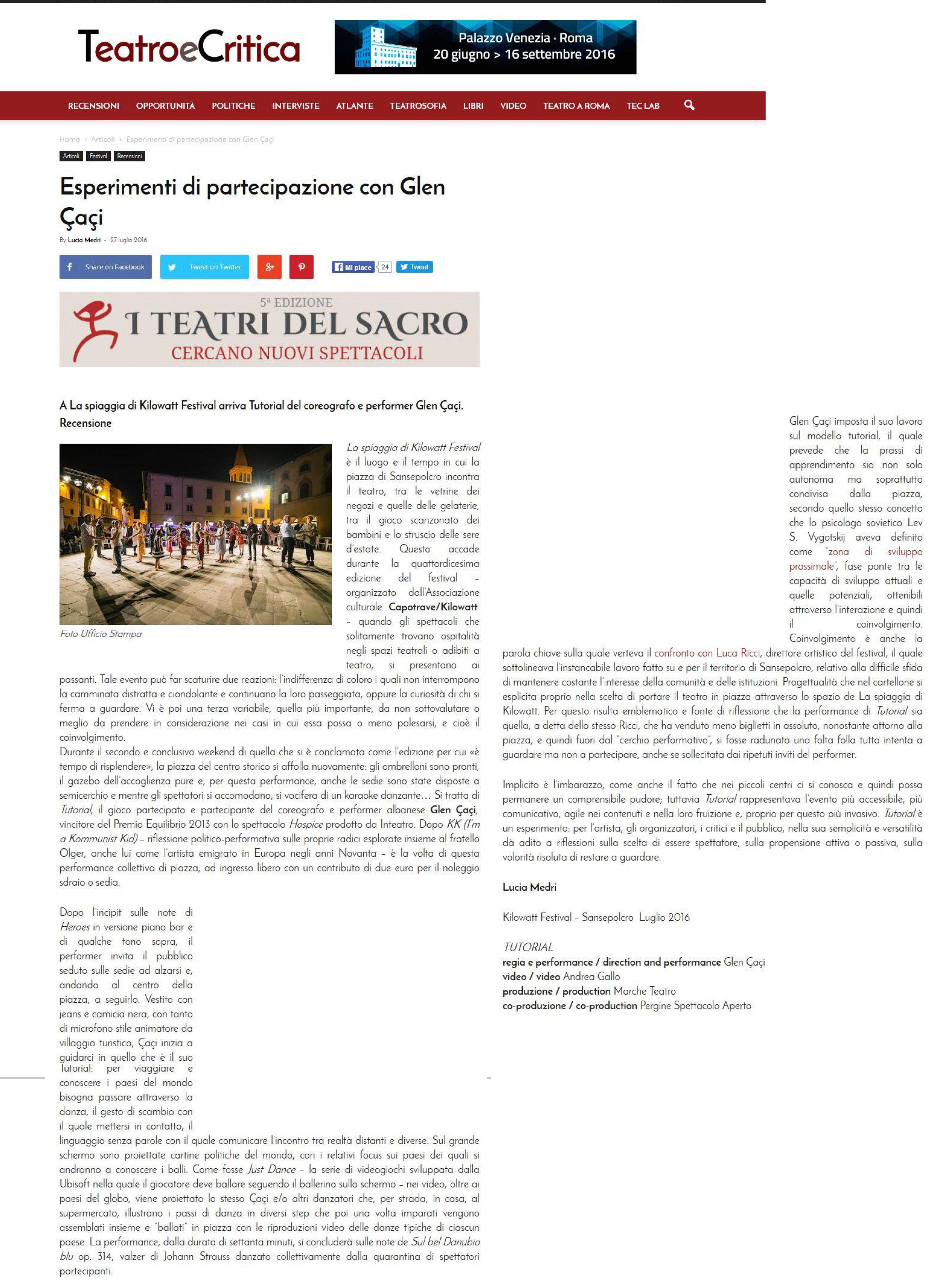 20160727_esperimenti-di-partecipazione-con-glen-caci_teatroecritica-1