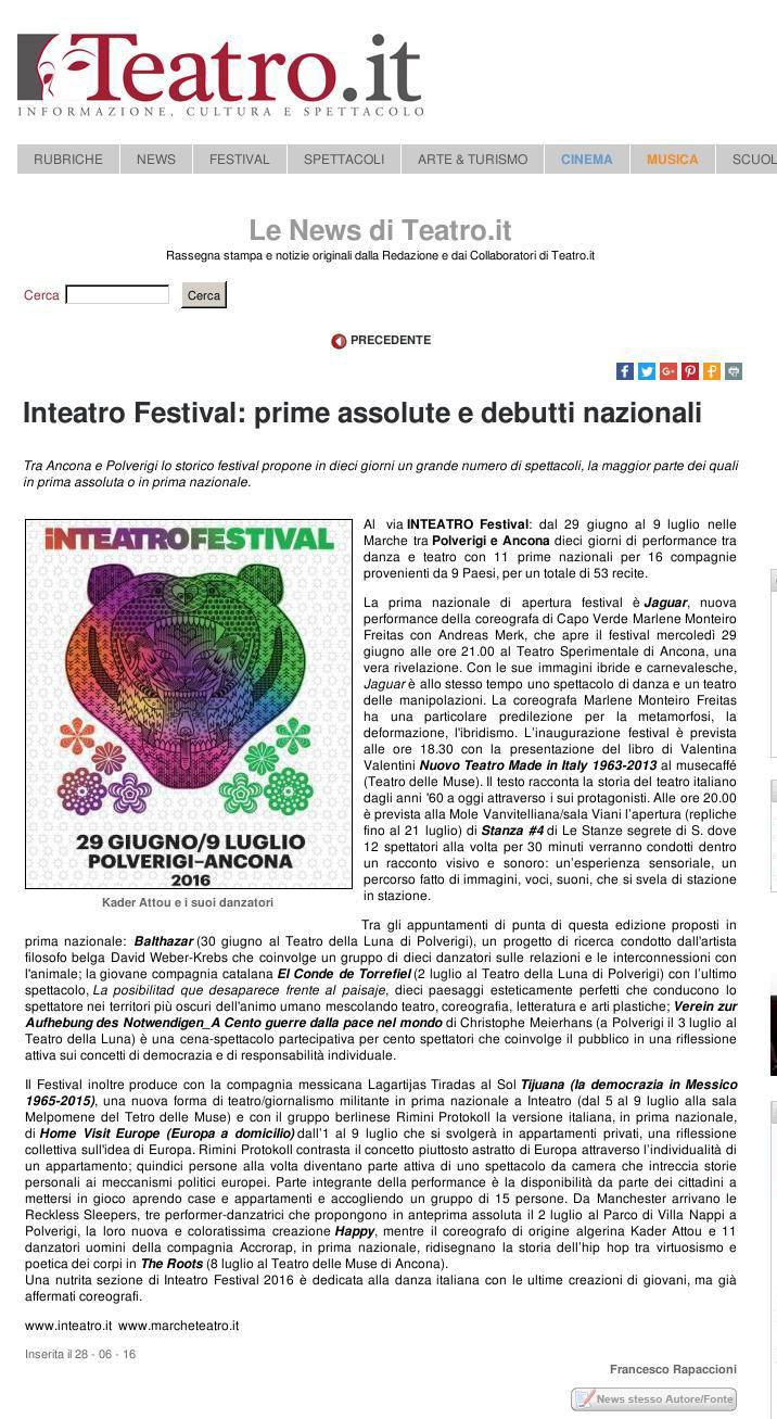 2016_06_28_-inteatro-festival_teatro.it