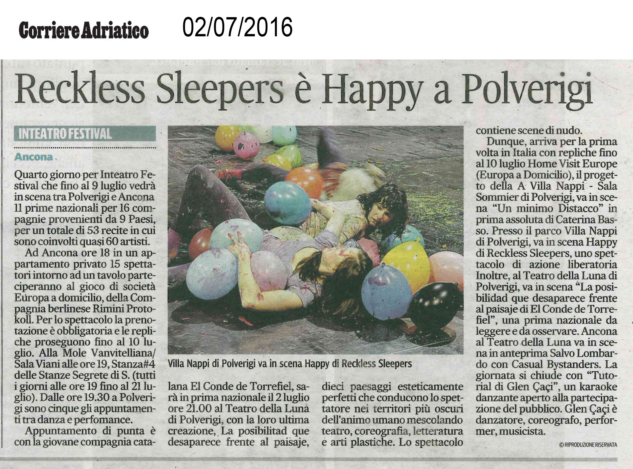 2016_07_02_-reckless-sleepers-è-happy-a-polverici_corriere-adriatico