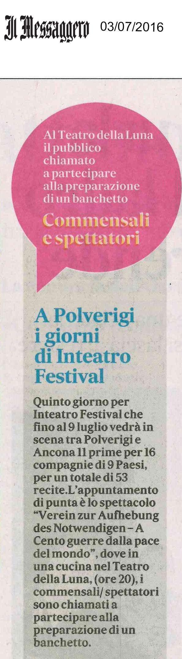 2016_07_03_-a-polverigi-di-inteatro-festival_-il-messaggero