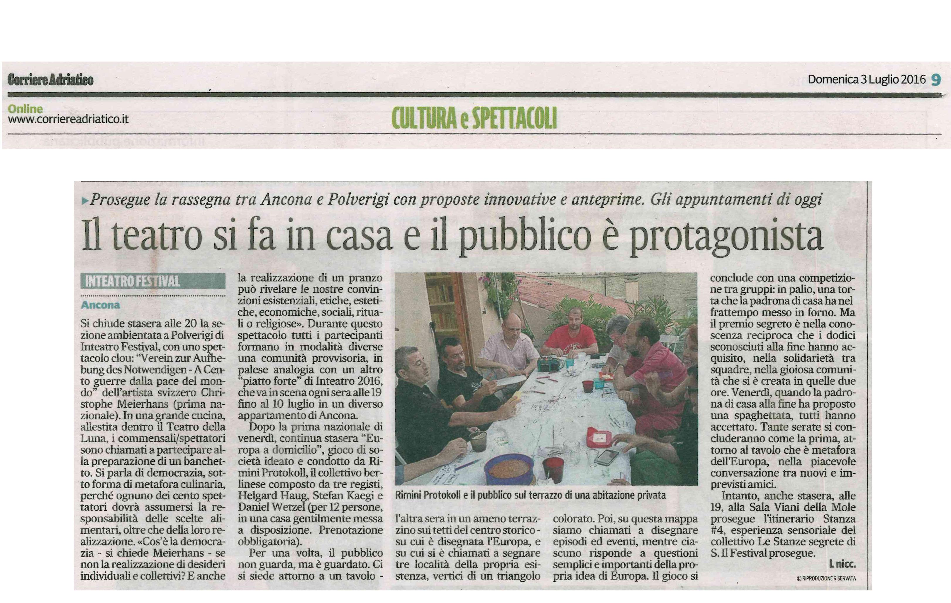 2016_07_03_il-teatro-si-fa-in-casa-e-il-pubblico-è-protagonista_corriere-adriatico