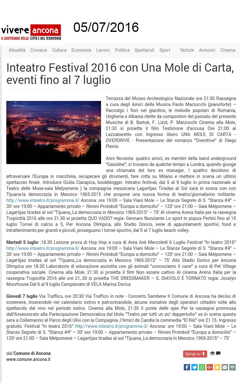 2016_07_05_inteatro-festival-2016-con-una-mole_vivere-ancona