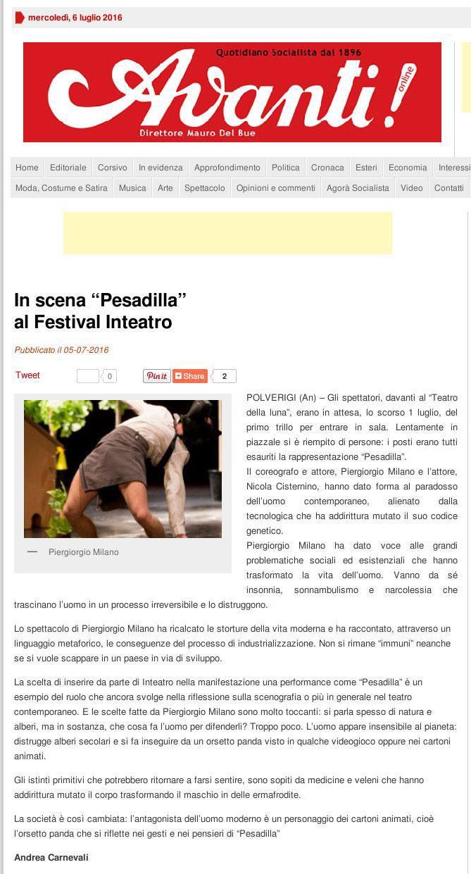 2016_07_06_in-scena-pesadilla-a-inteatro_avanti