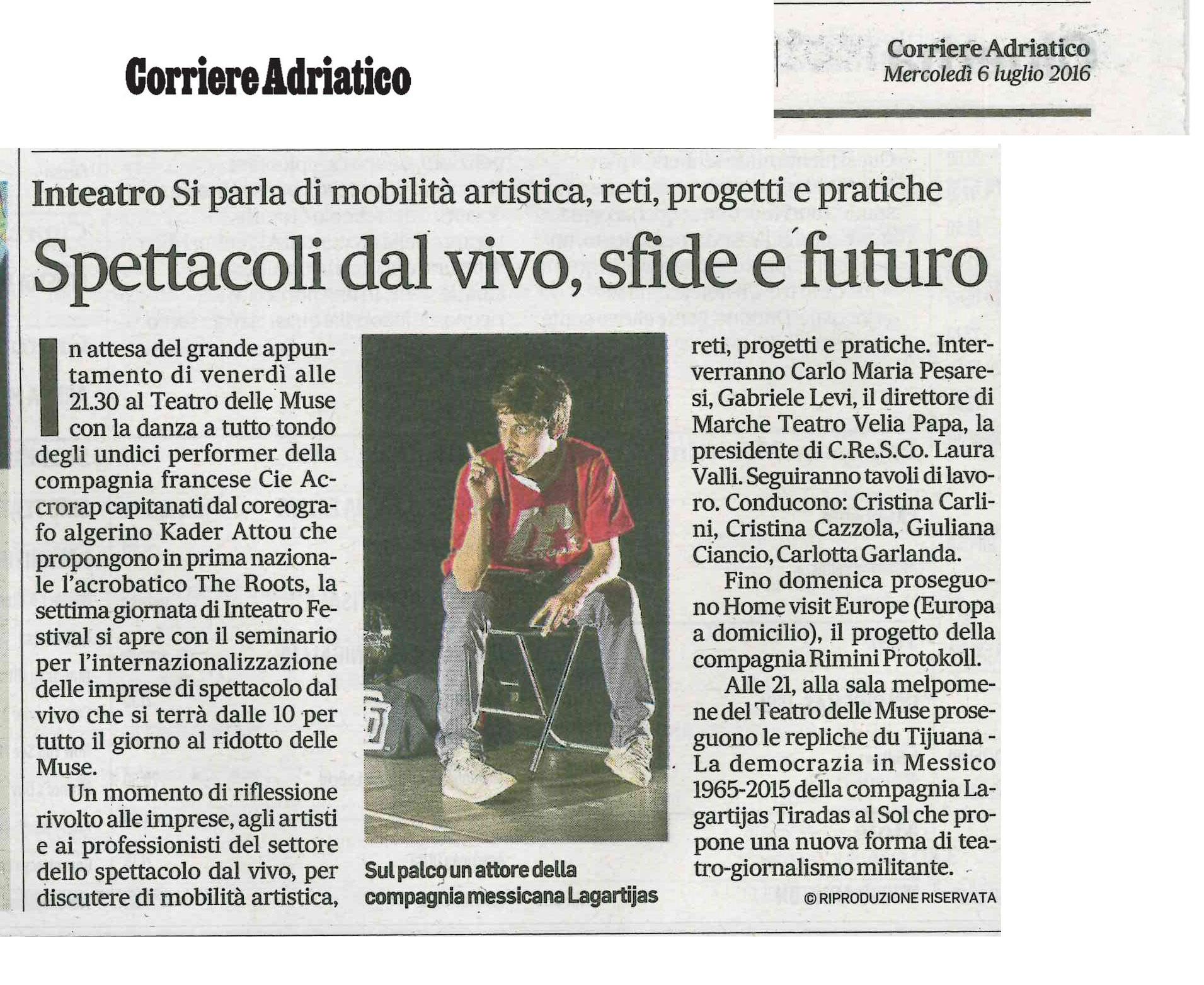 2016_07_06_spettacoli-dal-vivo-sfide-e-futuro_-corriere-adriati