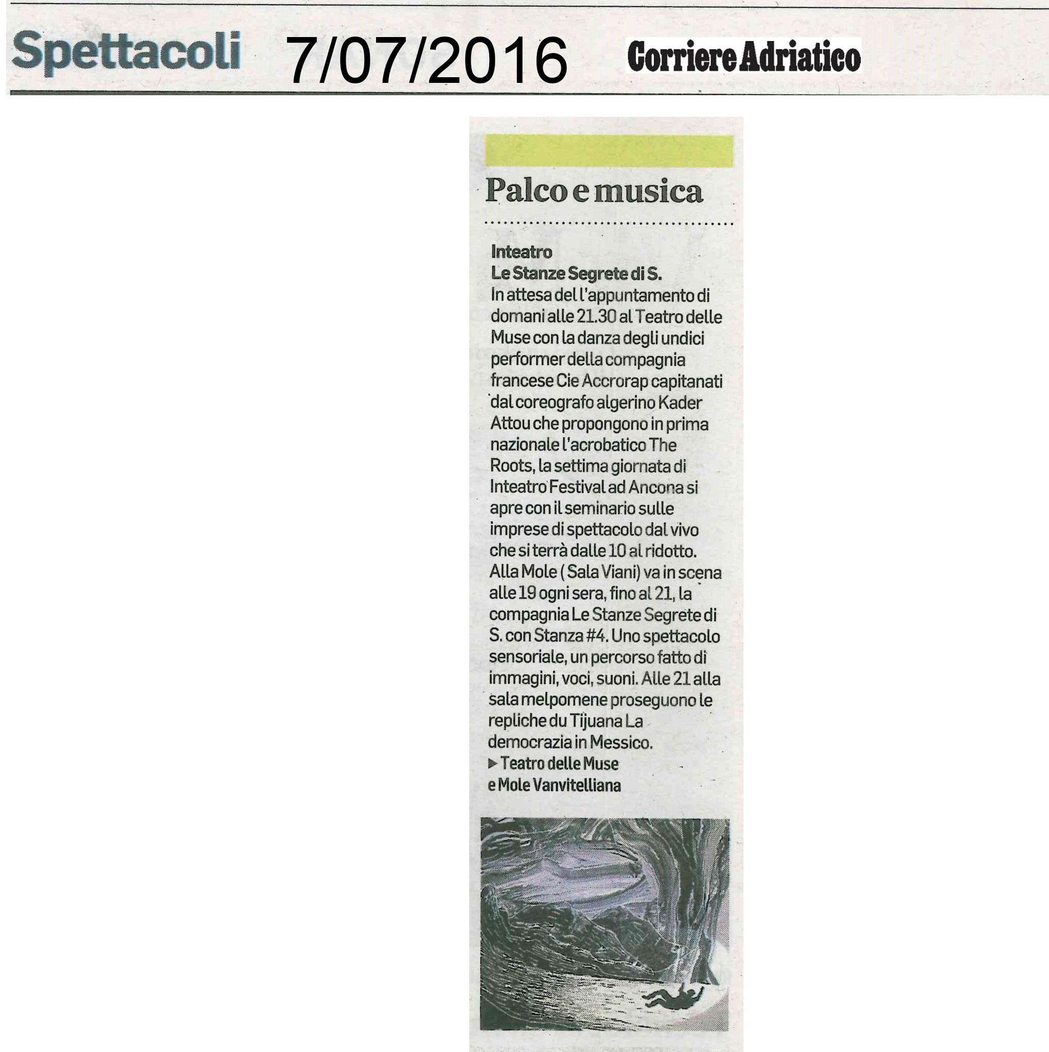 2016_07_07_-inteatro-le-stanze-segrete-di-s._corriere-adriatico