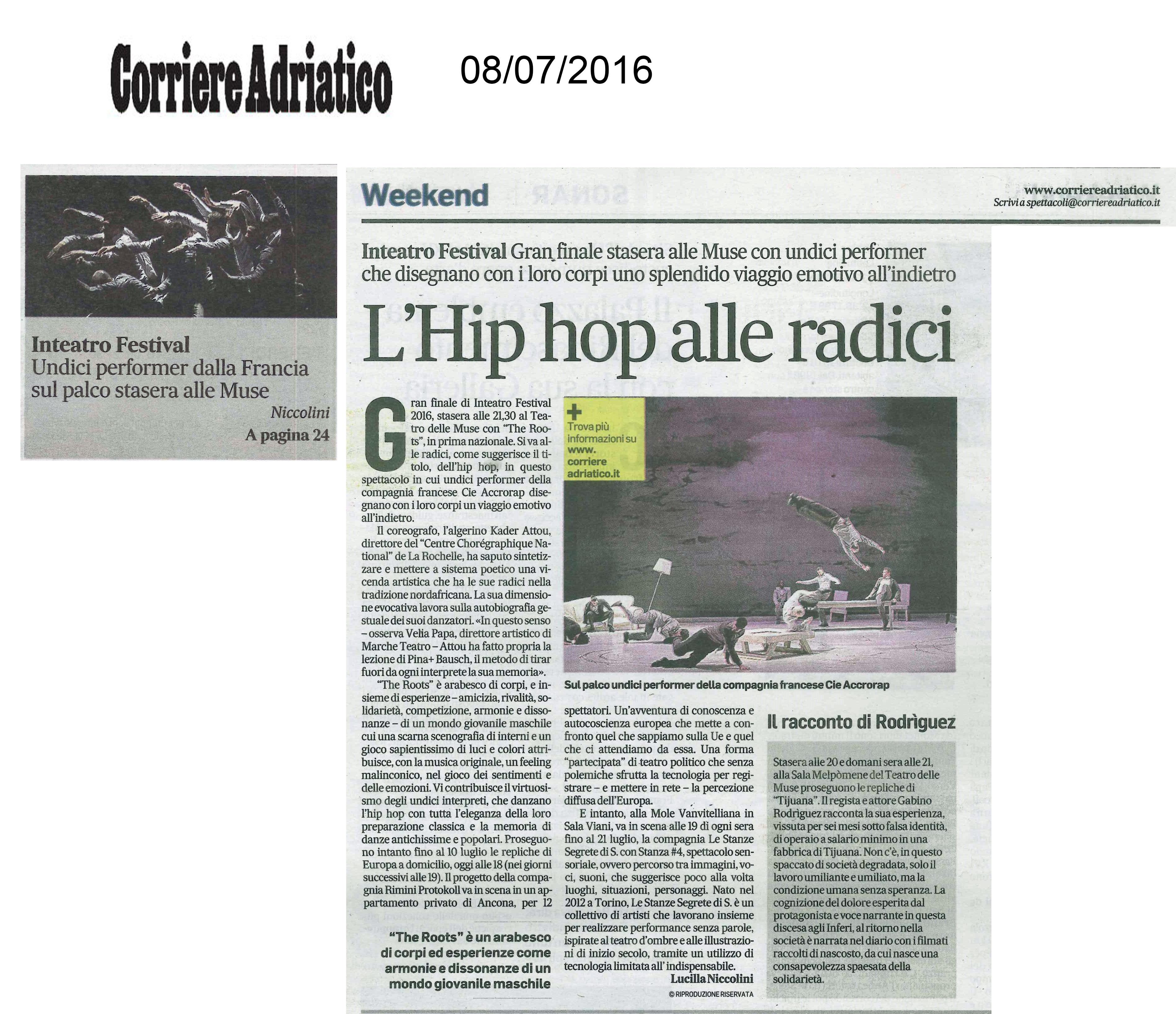 2016_07_08_-l'hip-hop-alle-radici_corriere-adriatico