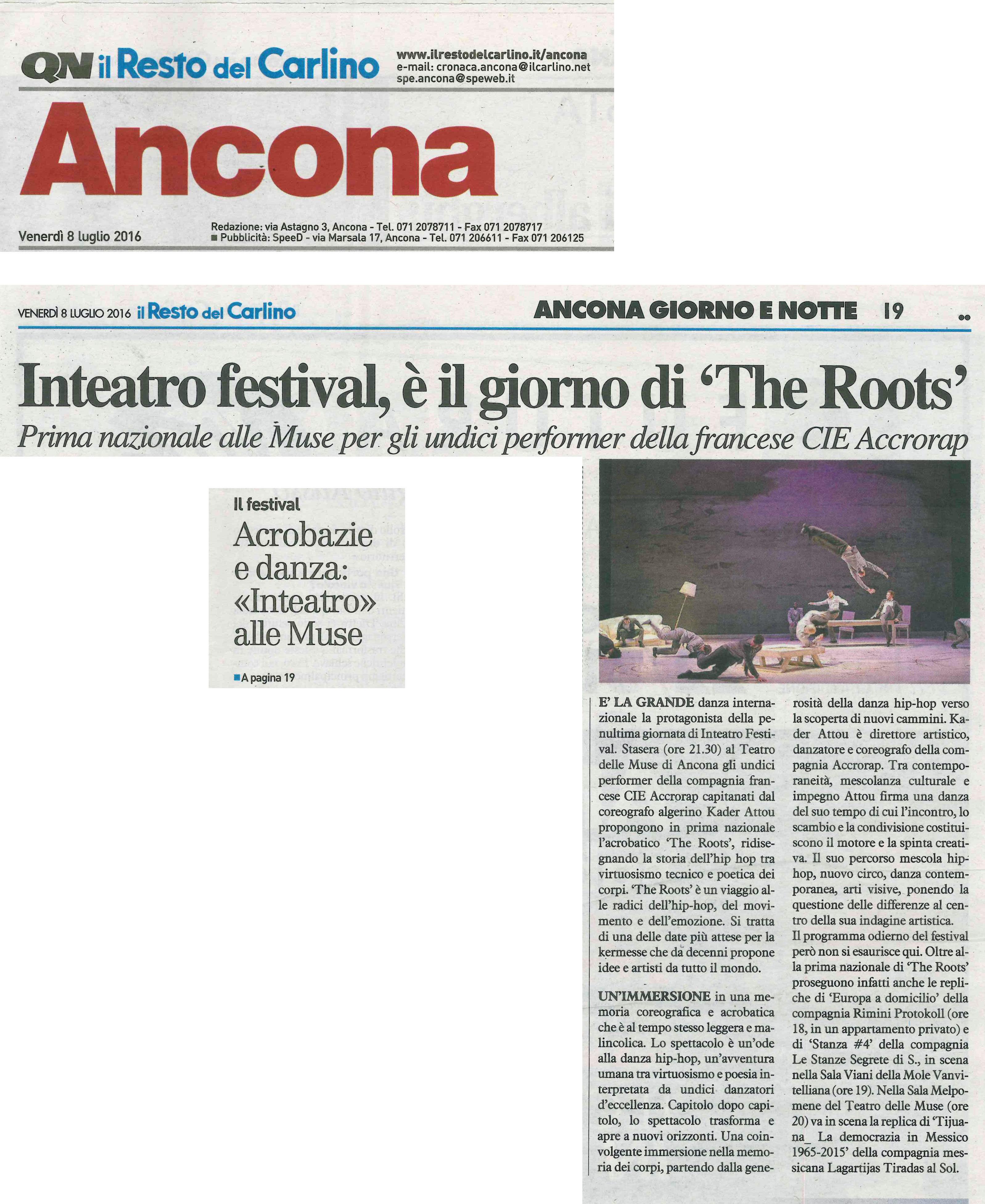 2016_07_08_inteatro-festival-è-il-gioprno-di-the-roots_il-resto-delc-aerlino