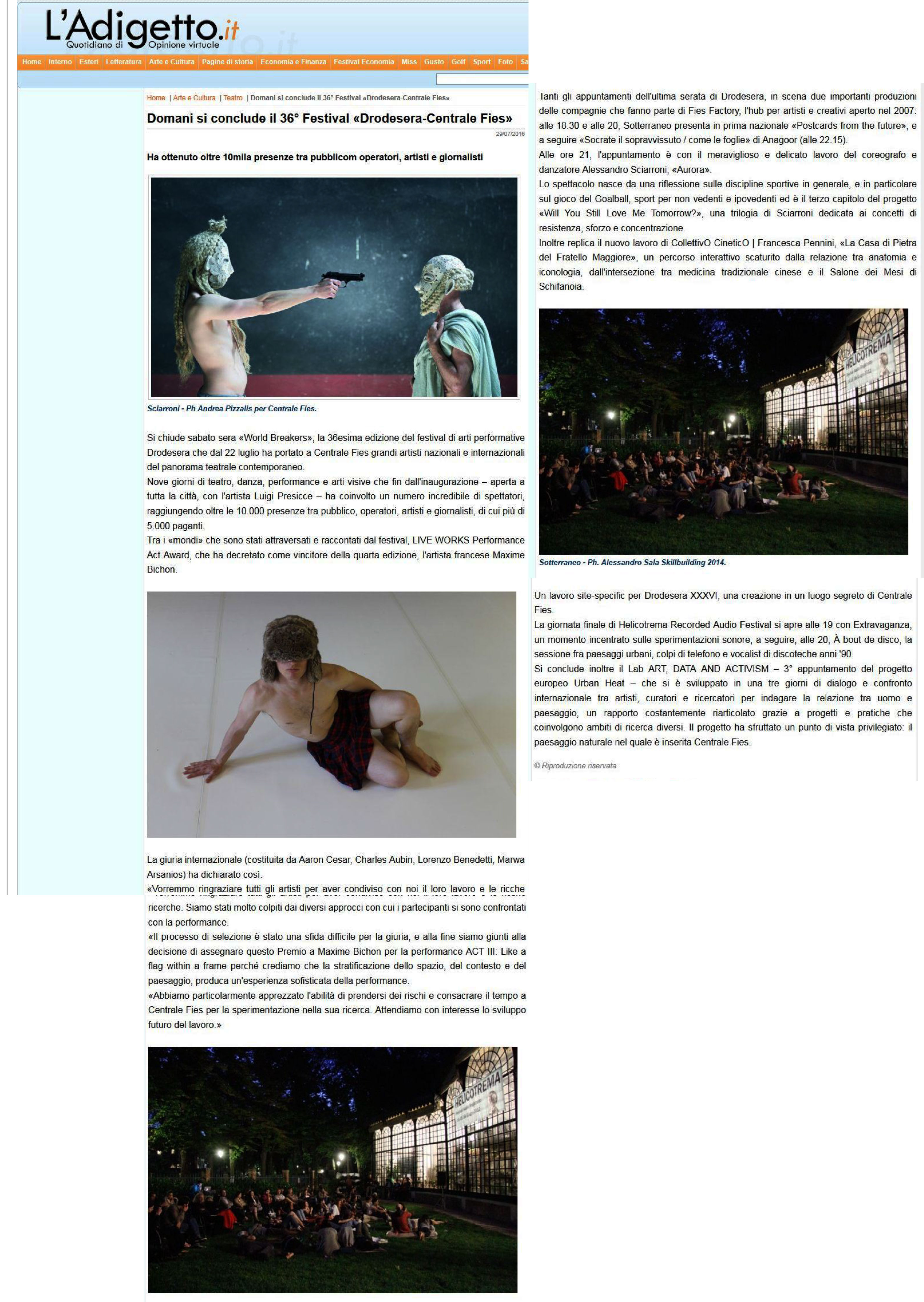 20160729_domani-si-conclude-il-36-festival-drodesera-centrale-fies_l'adigetto