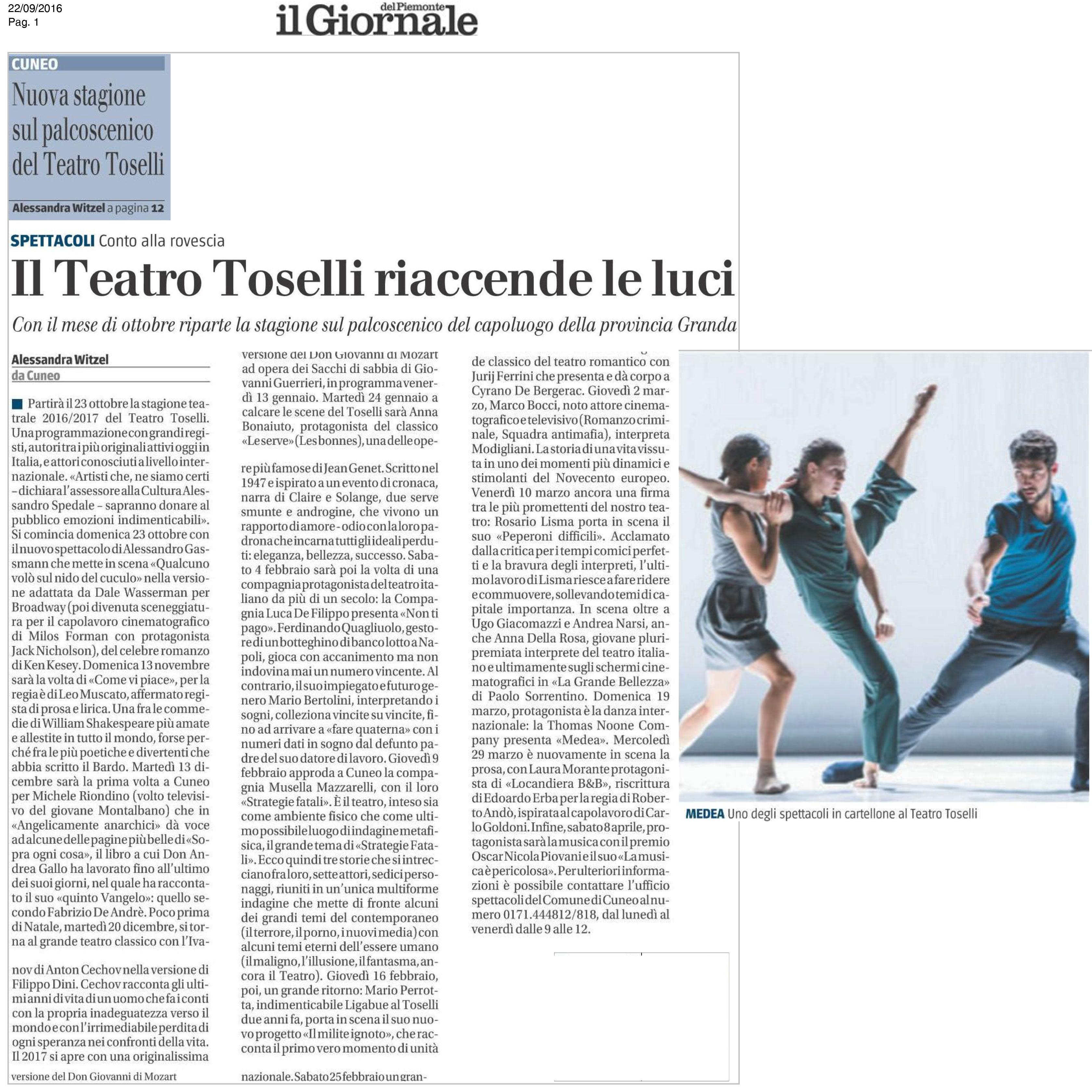 20160922_il-teatro-toselli-riaccende-le-luci_il-giornale-1