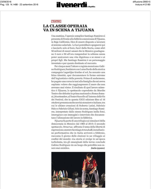 20160923_la-classe-oparaia-va-in-scena-a-tijuana_ilvenerdi