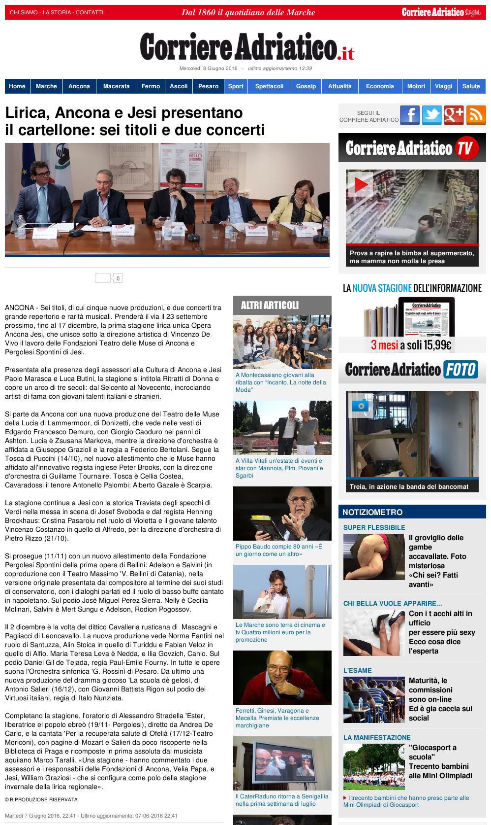 2016_06_08-Lirica,-Ancona-e-jesi-presentano-il-cartellone-sei-titoli-e-due-concerti_corriere-adriatico.it