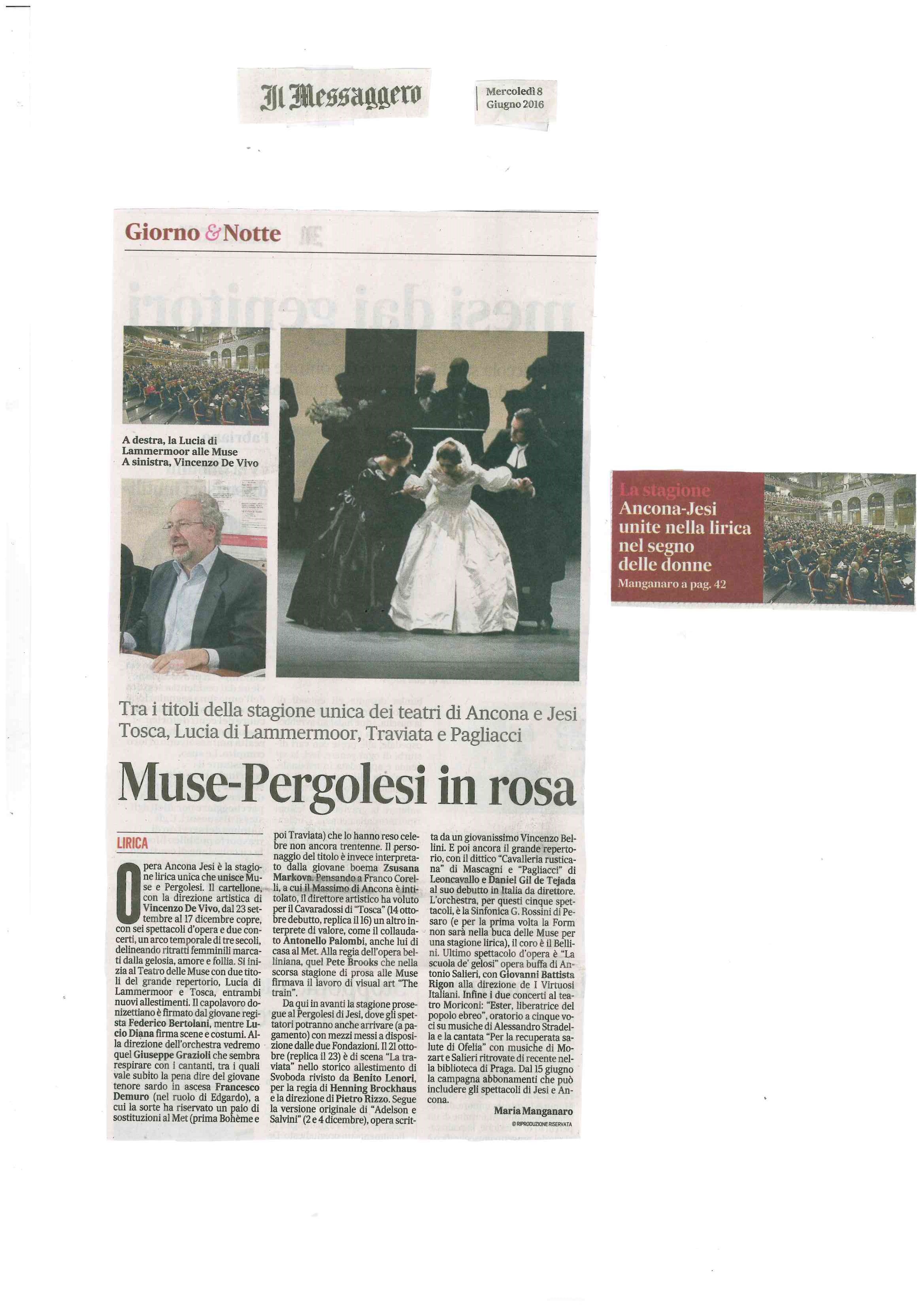 2016_06_08_ Muse-Pergolesi in rosa_ il messaggero