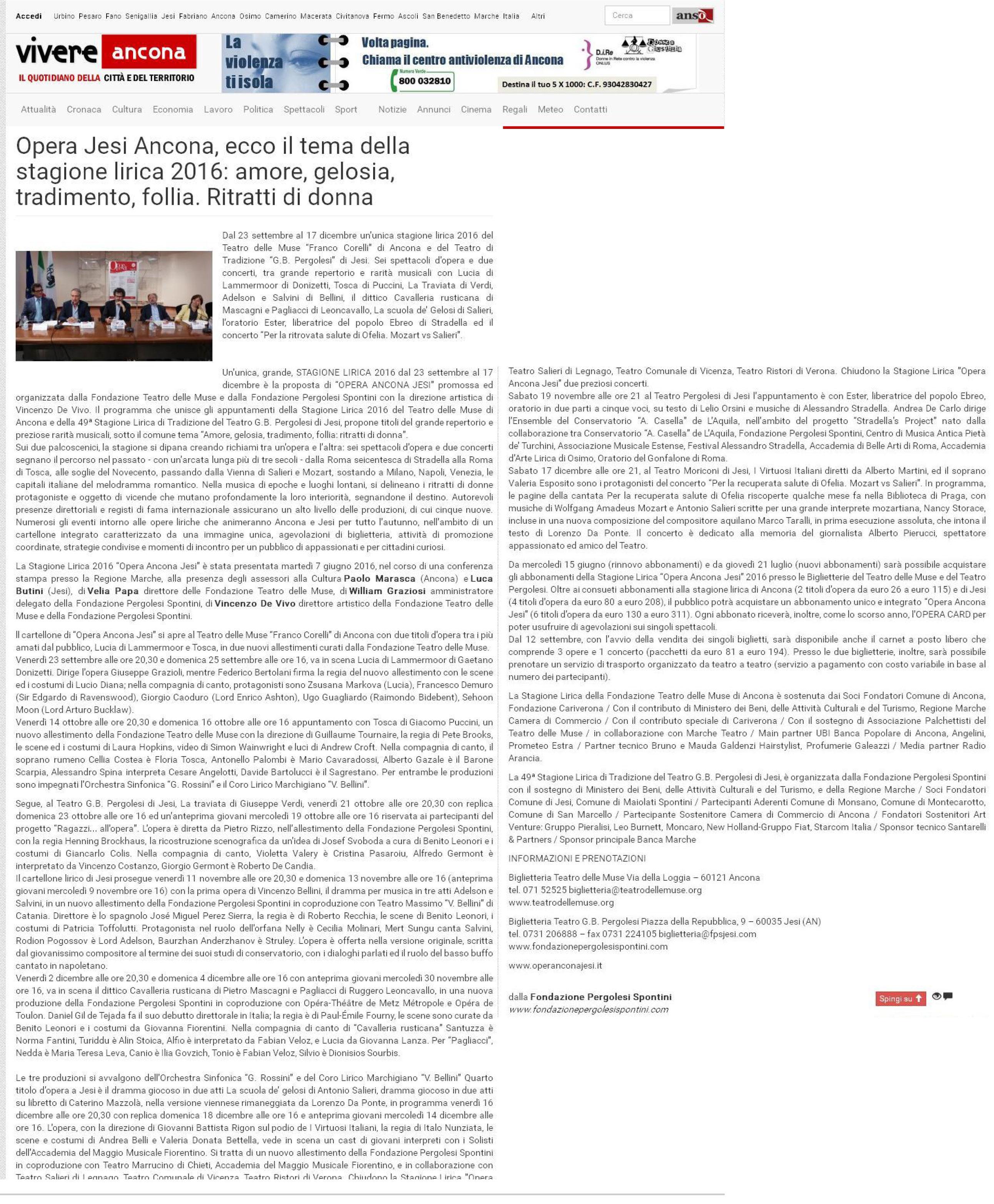 2016_06_08_-Opera-Jesi-Ancona,ecco-il-tema-della-stagione-lirica-2016-amore,gelosia,tradimento,follia