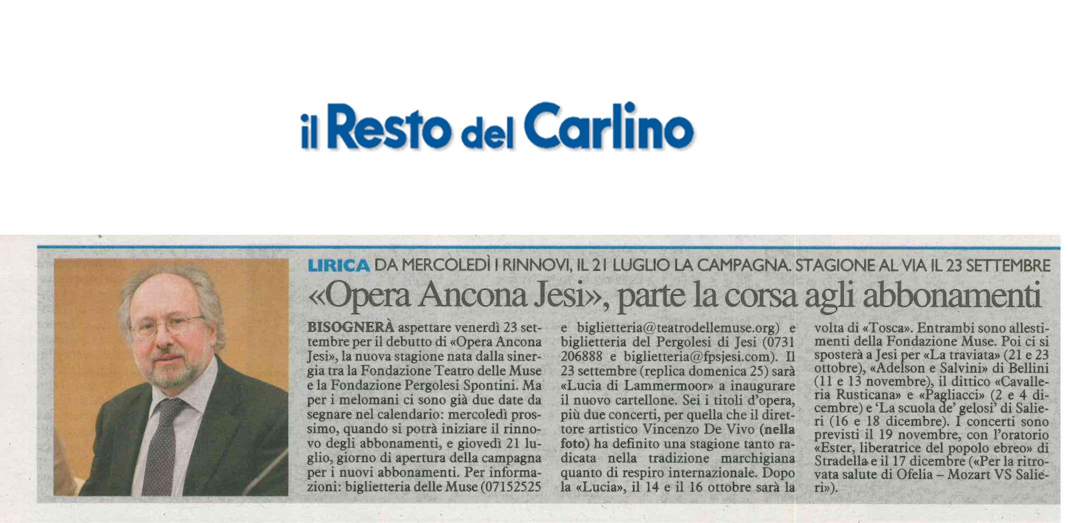 2016_06_09_-Opera-Ancona-Jesi,parte-la-corsa-agli-abbonamenti